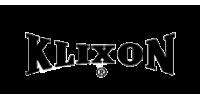 Klixon